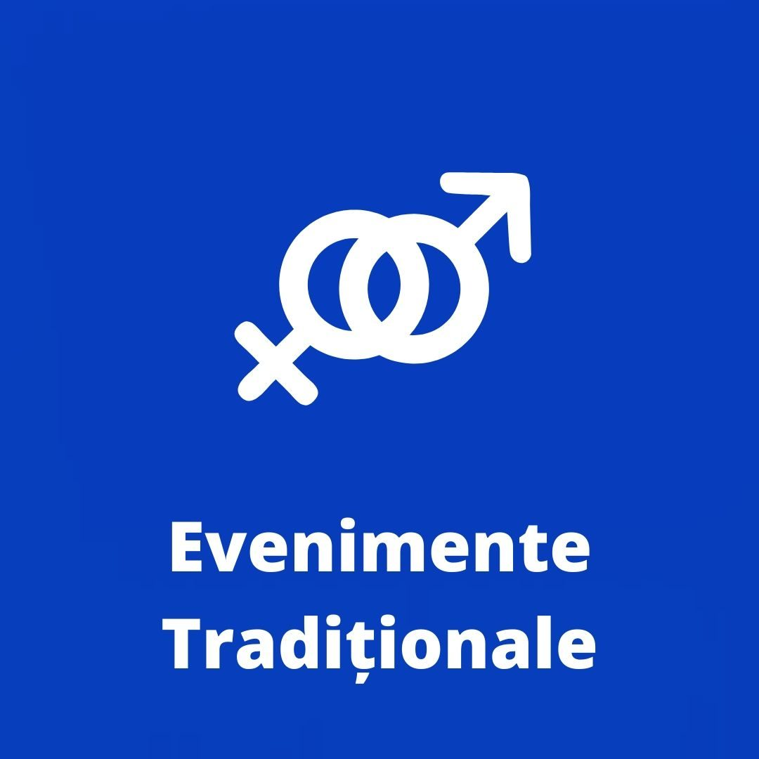 Evenimente (1)