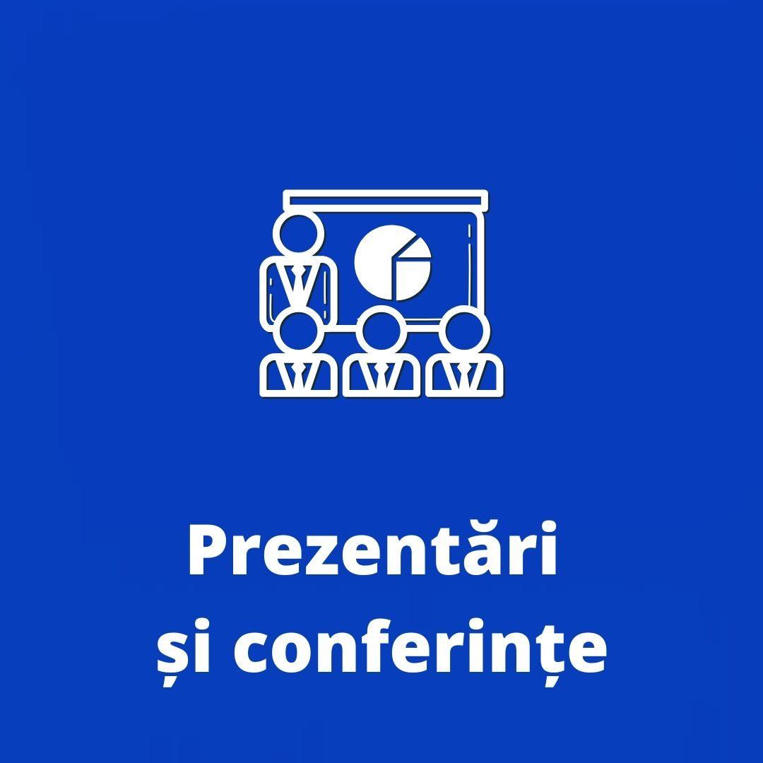 Evenimente (4)