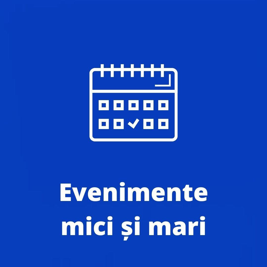 Evenimente (6)